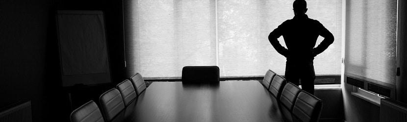 novembre 2017 actualit s fonds de commerce. Black Bedroom Furniture Sets. Home Design Ideas