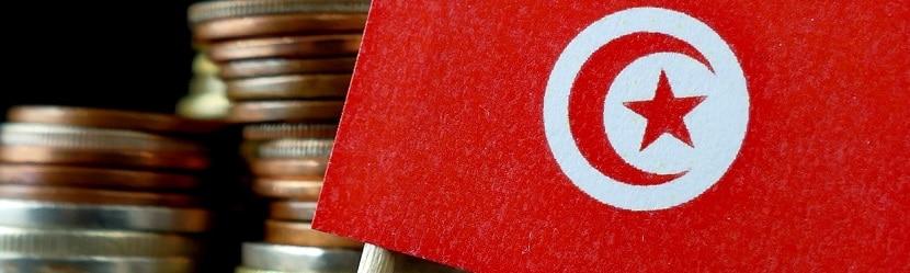 y a t il une crise de cr dit en tunisie. Black Bedroom Furniture Sets. Home Design Ideas