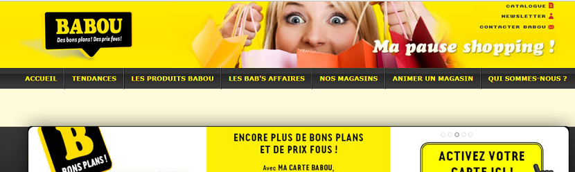 Site de tchat belge gratuit sans inscription