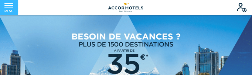 accorlocal l offre de services de proximit d accorhotels en partenariat avec hertz dans l. Black Bedroom Furniture Sets. Home Design Ideas
