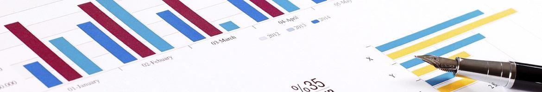 Estimation de crédit professionnelle