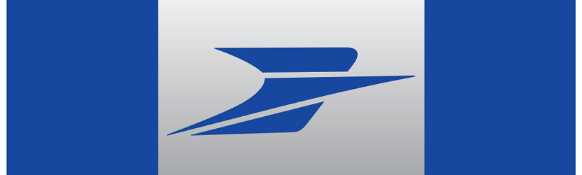 Le Domaine De Predilection De La Banque Postale Meilleurtauxpro Com