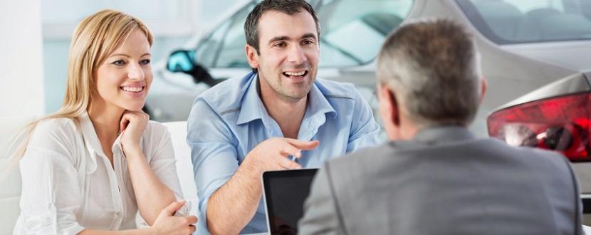 voiture de societe location vehicule professionnel fiscalite imposition longue duree lld